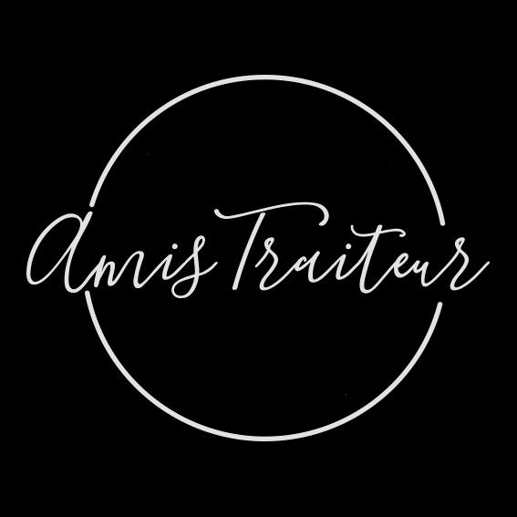 Amis Traiteur